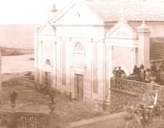 Inaugurazione-scale-Chiesa-Santa-Maria-a-Mare