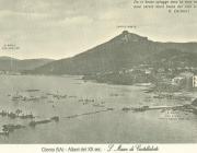 Porto greco-romano
