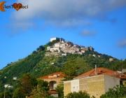 Castellabate