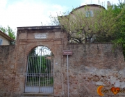 Palazzo De Angelis