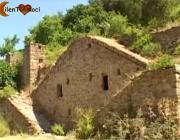 Villaggio abbandonato San Giovanni