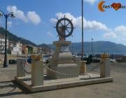 Monumento ai marinai