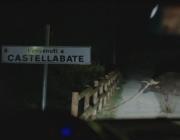 Salita-San-Cosimo-in-Benvenuti-al-Sud-2