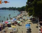 Spiaggia di Punta Ogliastro
