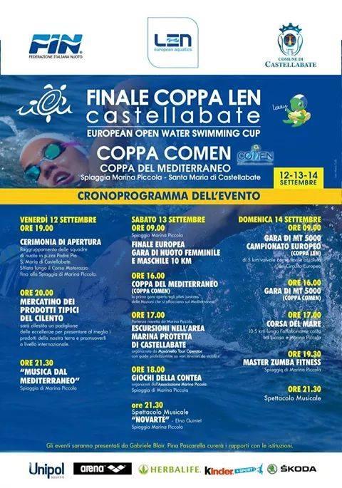 coppalenecoppacomen2014