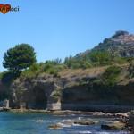 Grotta, San Marco di Castellabate