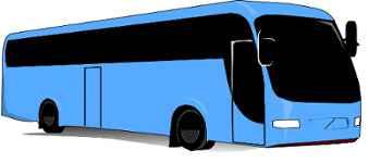 informazioni comune castellabate orari autobus
