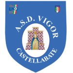 logo vigor Castellabate 1969