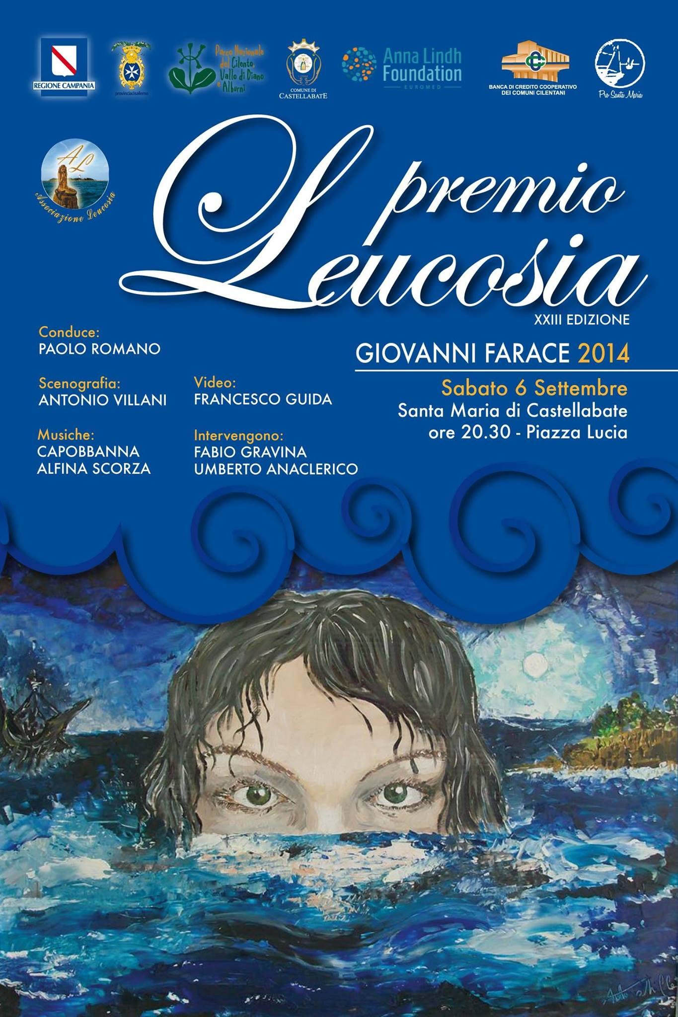 premioleucosia2014