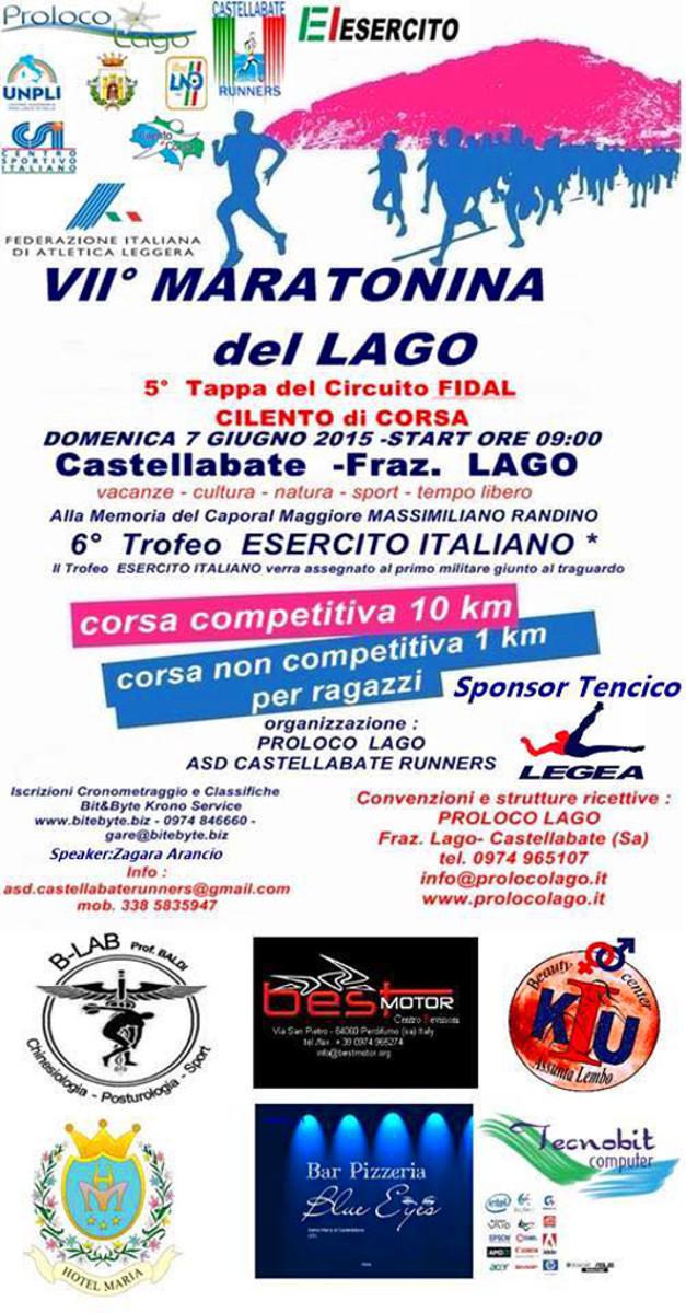 maratonina-del-lago-2015