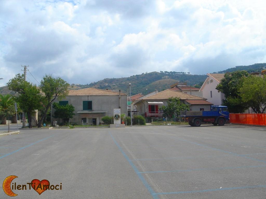 piazza mondelli