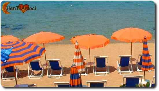 cop spiagge sab castellabate