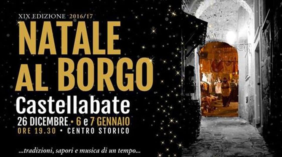 castellabate-natale-al-borgo-2016
