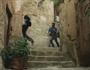 Borgo-medievale-in-Benvenuti-al-Sud