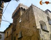Museo d'arte sacra e torre Merlata