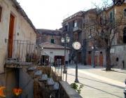 Piazza 10 Ottobre 1123