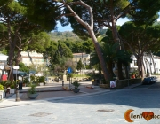 Piazza Lucia