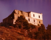 Castello-dellAbate