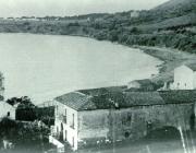 Ogliastro-Marina-nel-1910