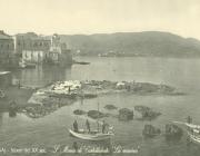 Porto delle Gatte