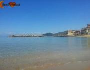 Mare Marina Piccola