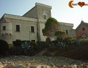 Palazzo Granito