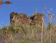 Torre del Semaforo o Torricella