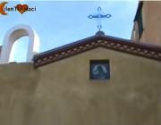 Cappella San Marco