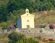 Cappella Madonna della Pace