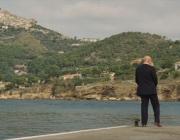 Porto-turistico-in-Benvenuti-al-Sud-2