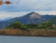 Scogliera Vallone