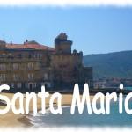 D Santa Maria