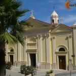Santuario Santa Maria a Mare, Santa Maria di Castellabate