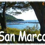 SD San Marco