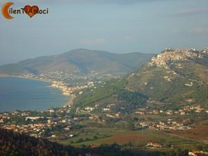 Comune di Castellabate