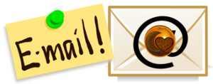 e-mail cilentiamoci