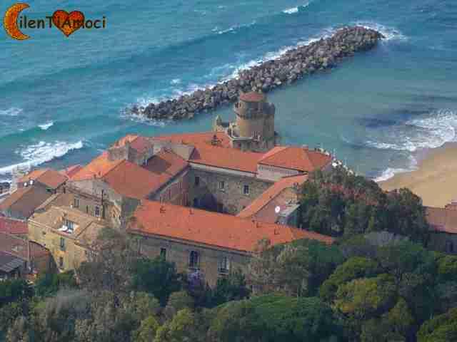 palazzo belmonte R