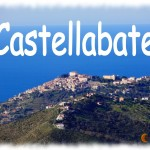 SD Castellabate