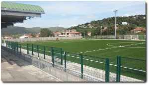 castellabate sport calcio