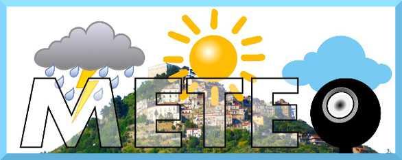 meteo webcam castellabate