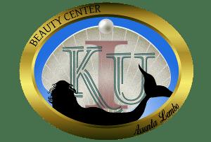 centro estetico KIU logo