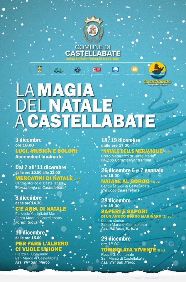la-magia-del-natale-a-castellabate