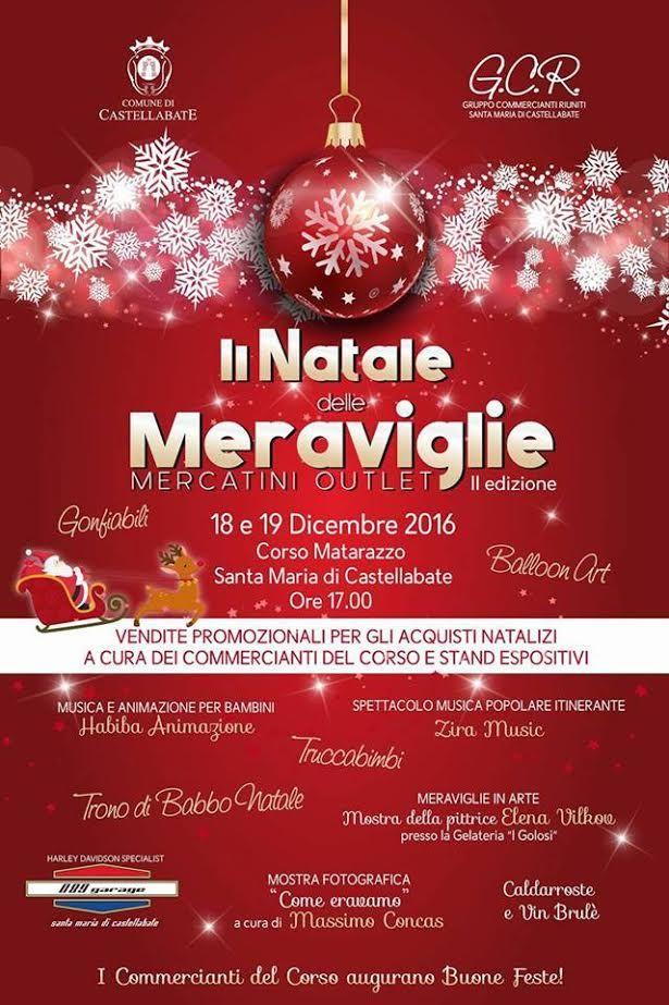 santa-maria-di-castellabate-natale-delle-meraviglie-2016